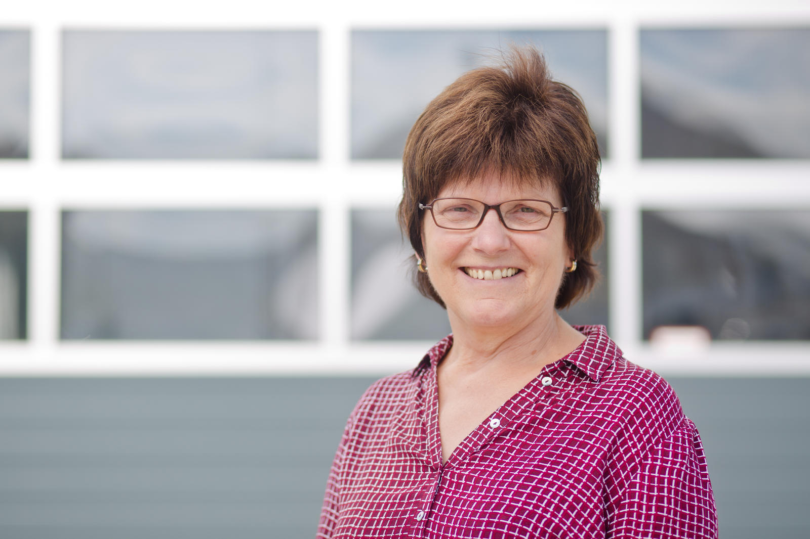 Hannelore Brinkmann