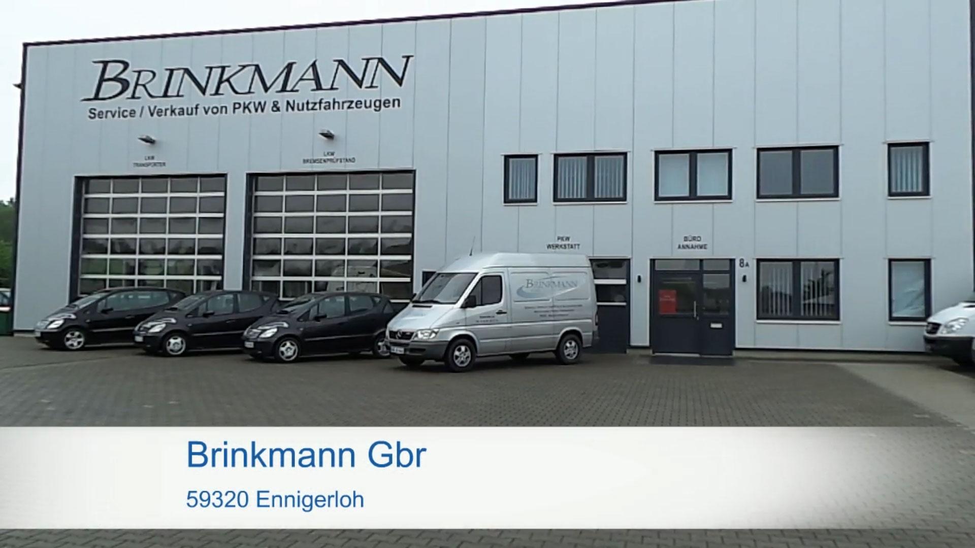 brinkmann_video